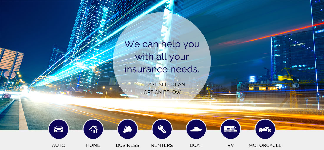 Metro Insurance Agencies, LLC